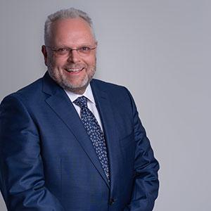 Steuerberater Christoph Renz